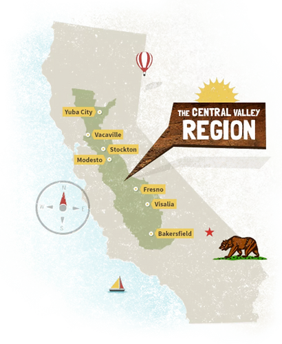 Central Valley Ca Map.webp