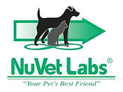 nuvet-labs-logo.jpg