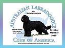 LGAL_Member Logo 2020 .jpg