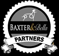 Baxter & Bella Logo 2_white.png