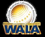 Laurel Grove Australian Labradoodles WAL