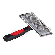 slicker brush.jpg