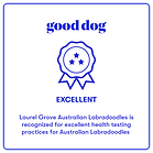 LGAL_Excellent _BreederBreed-19597-badge