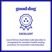LGAL_Excellent _BreederBreed-19597-badge