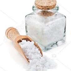 מלח גס ים-המלח