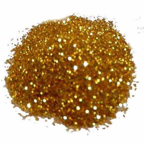 נצנצים זהב