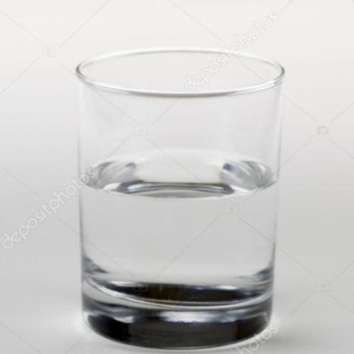 מים מטופלים/מזוקקים
