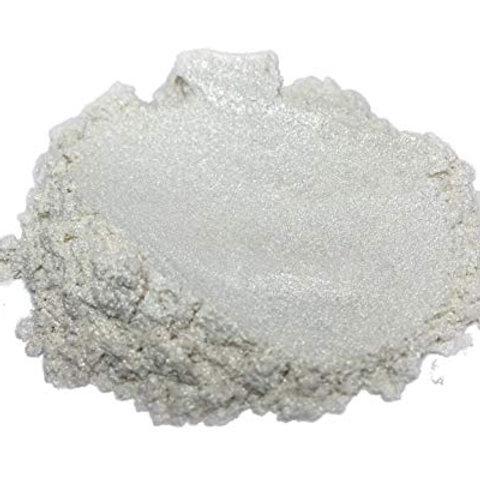 אבקת מיקה - בסיס טבעית 100%