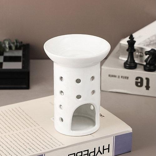 מבער שמנים-דגם מגדל