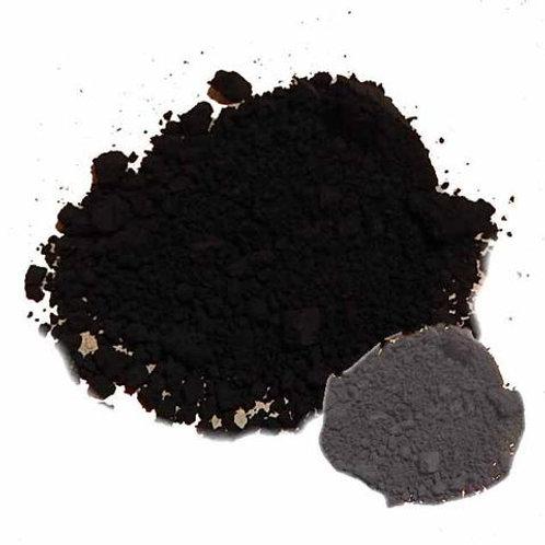 אוקסיד - תחמוצת ברזל שחורה