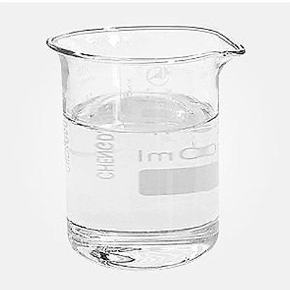 """כוס כימית 150 מ""""ל"""