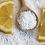 Thumbnail: (חומצת לימון (מלח לימון