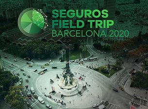 FieldTrip_Barcelona.jpg