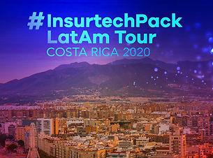 Insurtech_CostaRica.jpg
