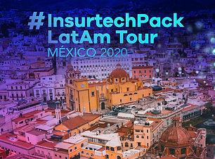 Insurtech_Mexico.jpg