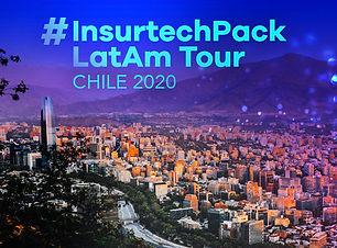 Insurtech_Chile.jpg