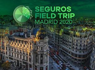 FieldTrip_Madrid.jpg