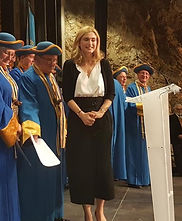 Julie Gayet (2).jpg