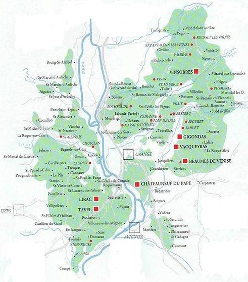 carte des CDR méridionnales.jpg