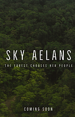 Sky Aelans Coming Soon Poster.png