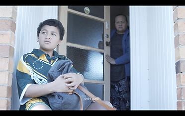 Boy From Rarotonga1.png