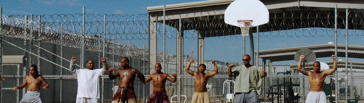 OOS_PrisonRehearsal Full.jpg