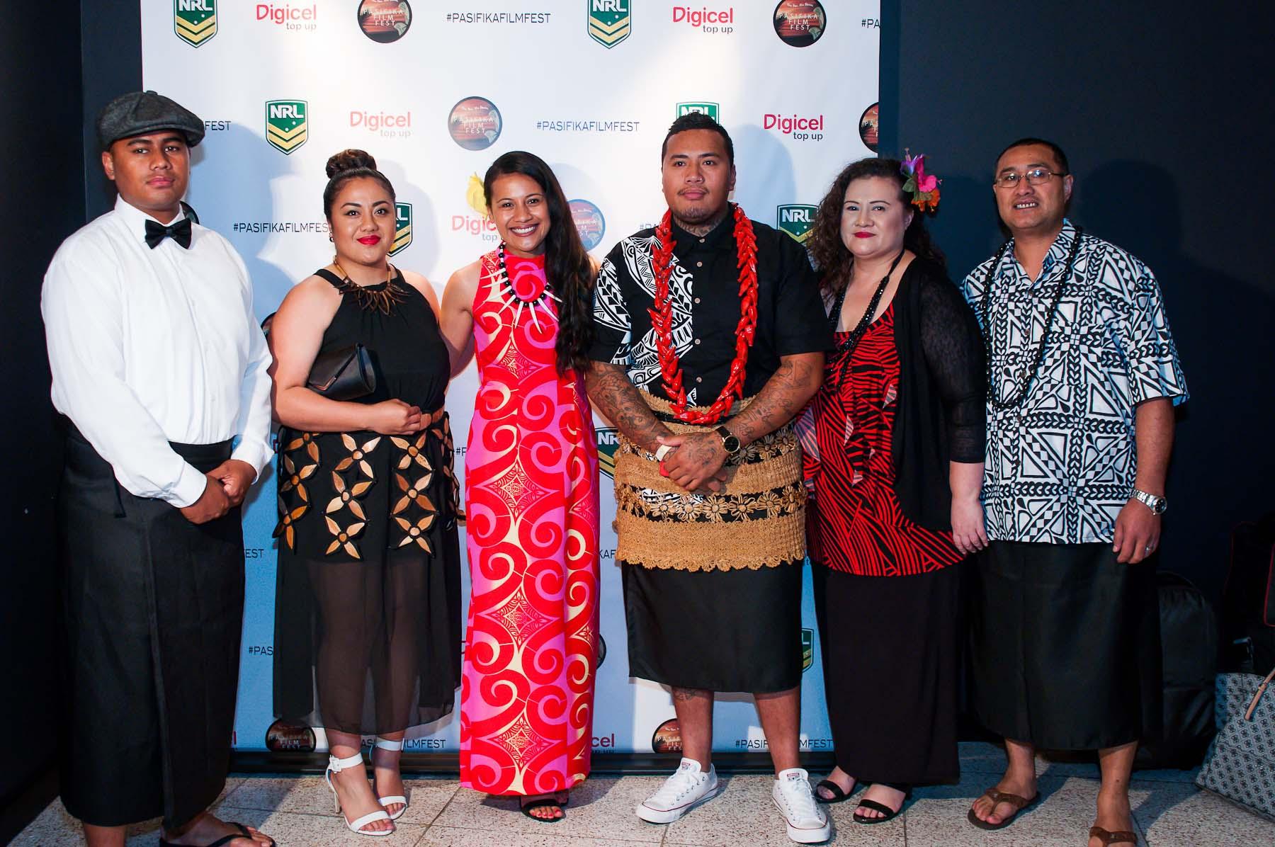 Pacifika Festival  (28)