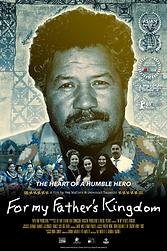My Fathers Kingdom poster_V10_JULY_2019