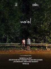 Moo-Poster-v3 (1).jpg