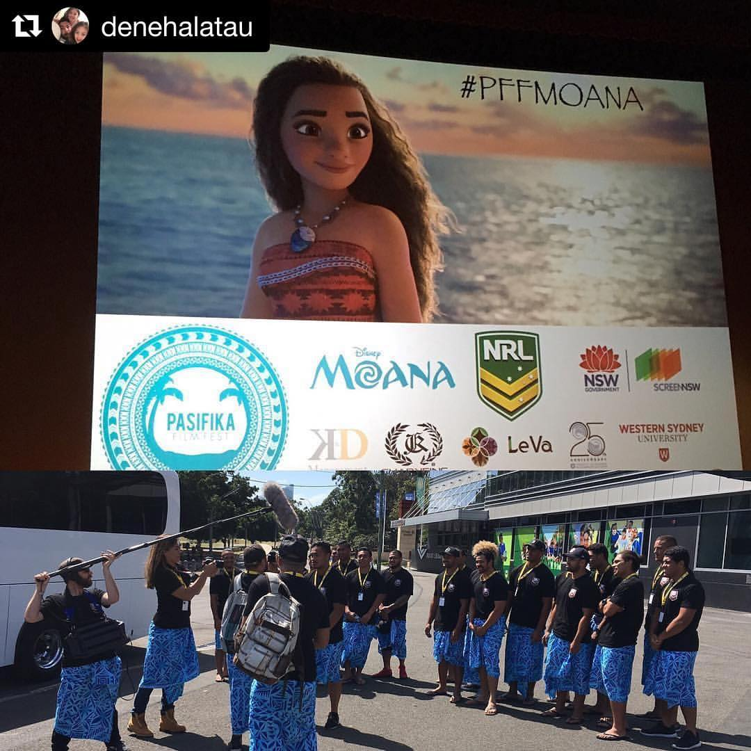 #Repost__denehalatau_with__repostapp_・・・_Thanks_to__pasifikafilmfest_for_the_advanced_screening_of_#