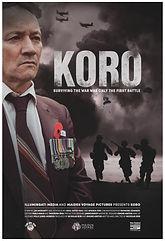 Koro Poster FINAL .jpg