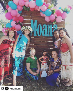 #Repost__kndmgmt_with__repostapp_・・・_How_gorgeous_do_these_mini_Moana's_look_😊_Shout_out_to__pure74