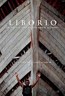 Poster _ Liborio 1.jpg