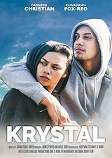 Krystal_Poster.png