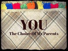 Choice of My Parents_10 (0-00-08-05).jpg