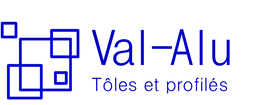 Logo Val Alu Bleu.png