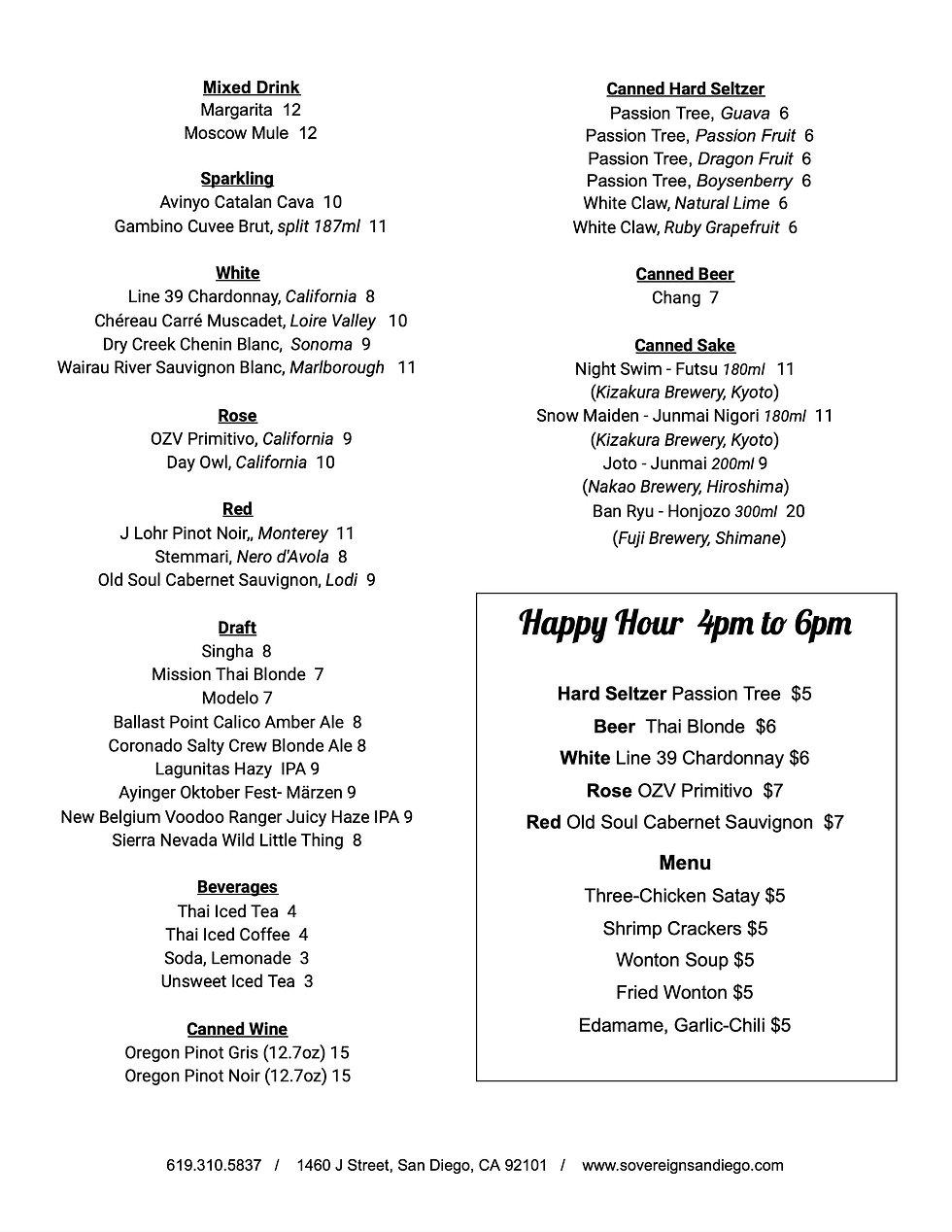 Wine List - Google Docs.jpg