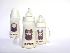 Milk Group (3).JPG