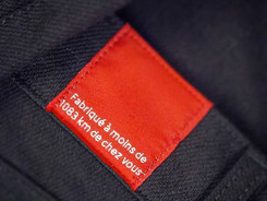 branding jean 1083.jpg