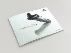 Catalogue Adidas cycling 08.jpg
