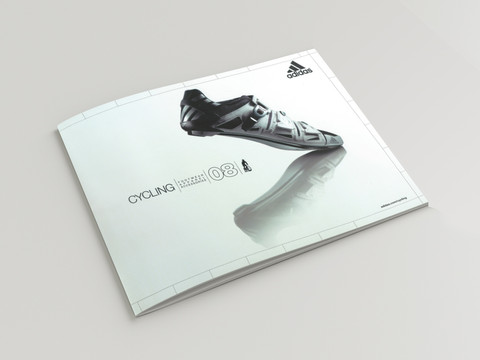 Catalogue Adidas cycling 08.jpg
