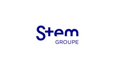 stem-group-agence-de-design-123.jpg