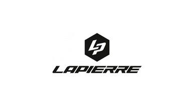 lapierre-agence-de-design-123.jpg