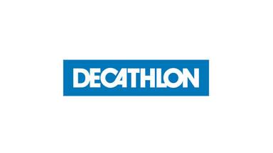 decathlon-agence-de-design-123.jpg