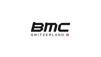 bmc-agence-de-design-123.jpg