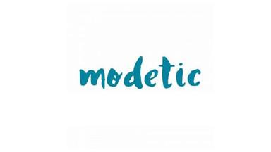 modetic-agence-de-design-123.jpg