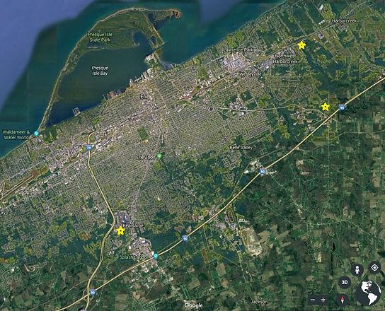 Erie view1.jpg