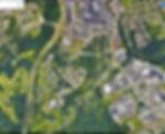 bigpic millcr summit2.jpg