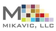mikavic logo.JPG