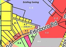 Exist zoning 2019zzz.jpg
